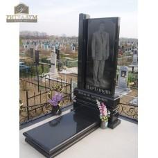 Элитный памятник №0030 — ritualum.ru